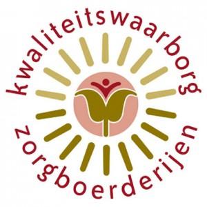 logo z 30